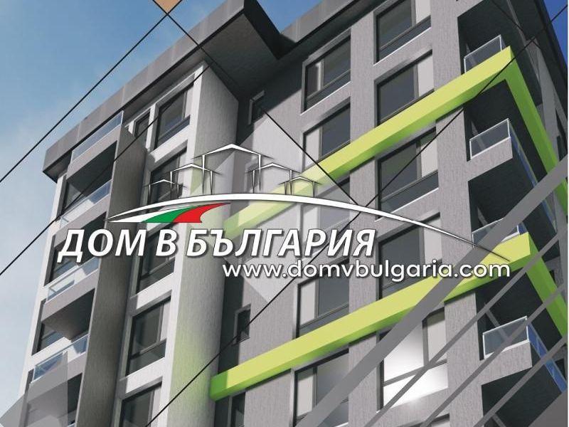 едностаен апартамент варна 8l23lyka