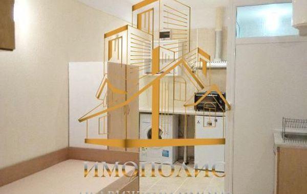 едностаен апартамент варна 8wn7k63n