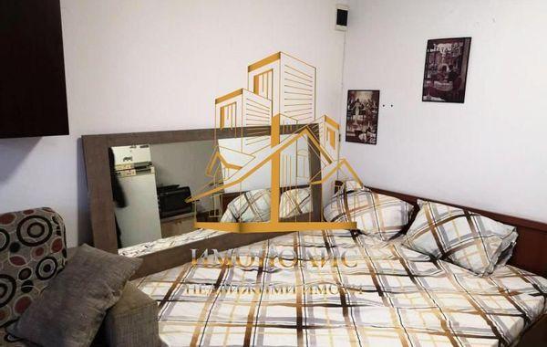 едностаен апартамент варна 93k683lx