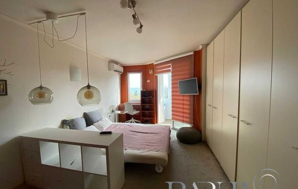 едностаен апартамент варна 97pnb5r6