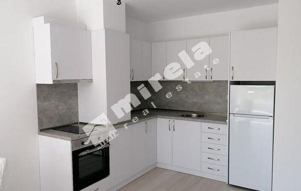 едностаен апартамент варна 98qrdbr6