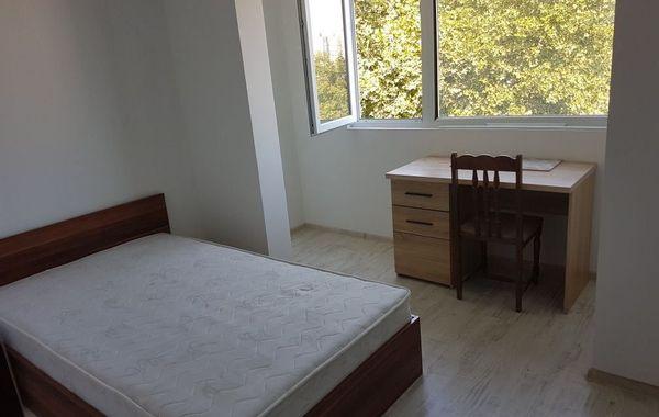 едностаен апартамент варна 9dhw7g46