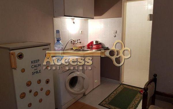 едностаен апартамент варна 9etsmrgs