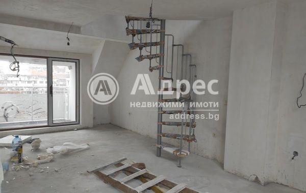 едностаен апартамент варна 9g4adv38