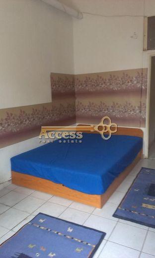 едностаен апартамент варна 9hhwj5gq