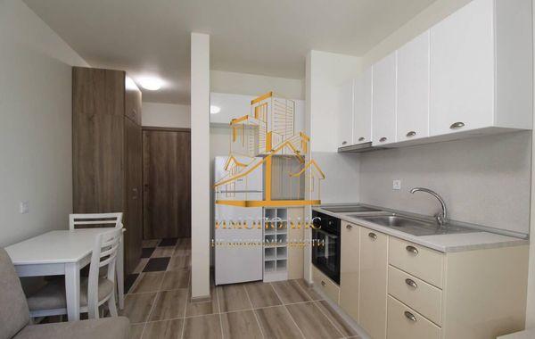 едностаен апартамент варна 9m1fts15