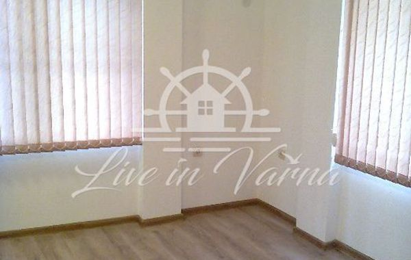 едностаен апартамент варна 9x7lnf2v