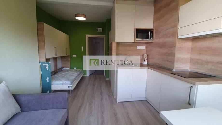 едностаен апартамент варна a756a48q