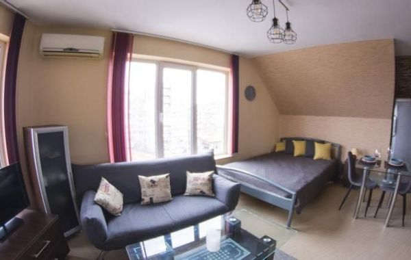 едностаен апартамент варна akv6tgfh