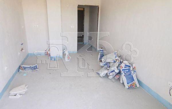 едностаен апартамент варна alueq412