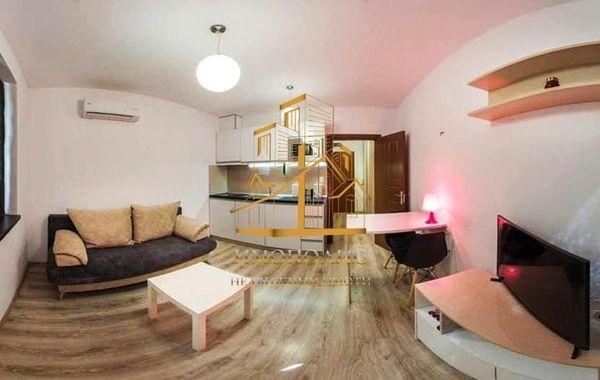 едностаен апартамент варна b6nxrkqg