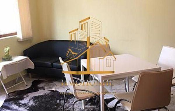 едностаен апартамент варна bgx774em