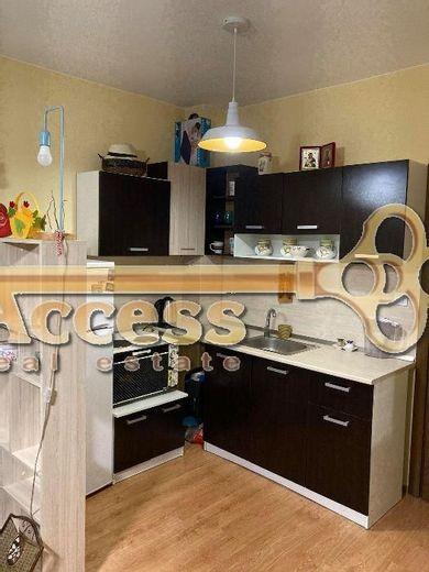 едностаен апартамент варна bxs969dr