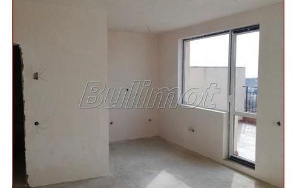 едностаен апартамент варна c5w16t7w
