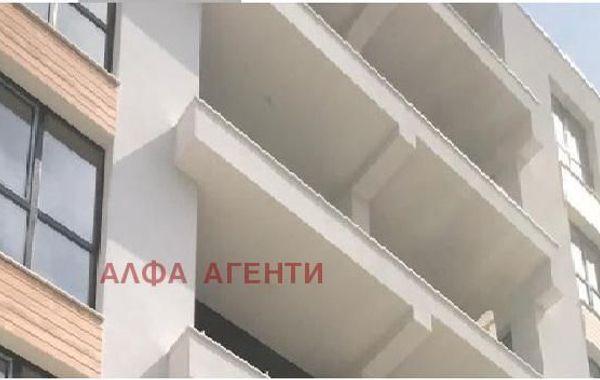 едностаен апартамент варна c8s6pxes