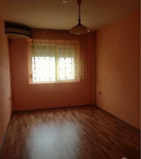 едностаен апартамент варна cncn2m3n
