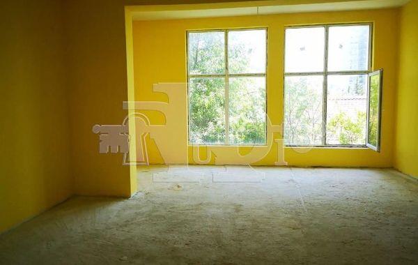 едностаен апартамент варна d2ynlkmf