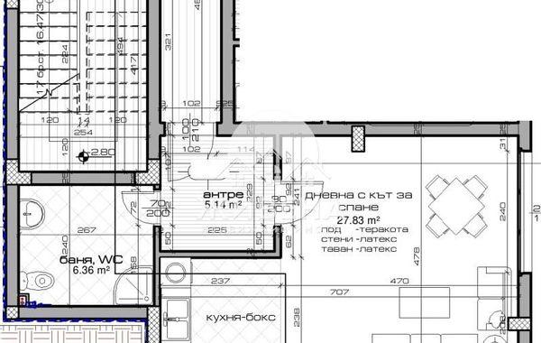 едностаен апартамент варна dsk74vwe