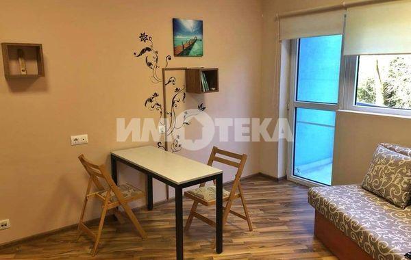 едностаен апартамент варна eh6fg5sa
