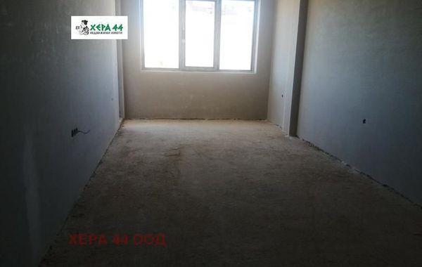 едностаен апартамент варна em7m4nqj