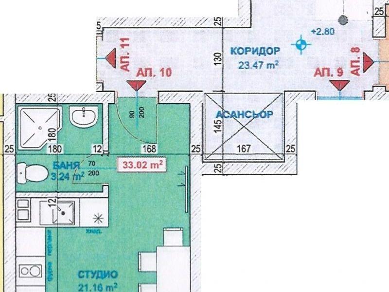 едностаен апартамент варна eqg6y2d8