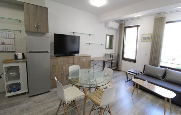 едностаен апартамент варна ethb8bdc