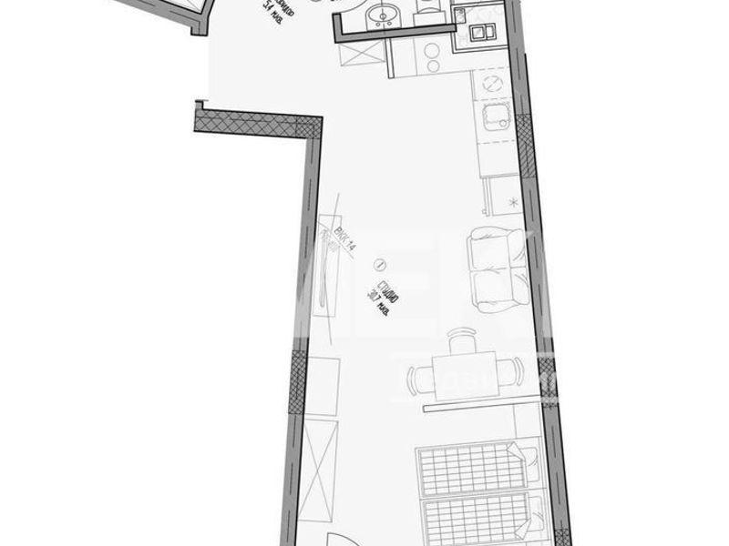 едностаен апартамент варна eu6hx892