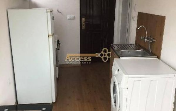 едностаен апартамент варна fjdls8pk
