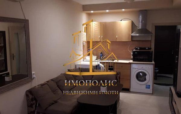 едностаен апартамент варна flm2msra
