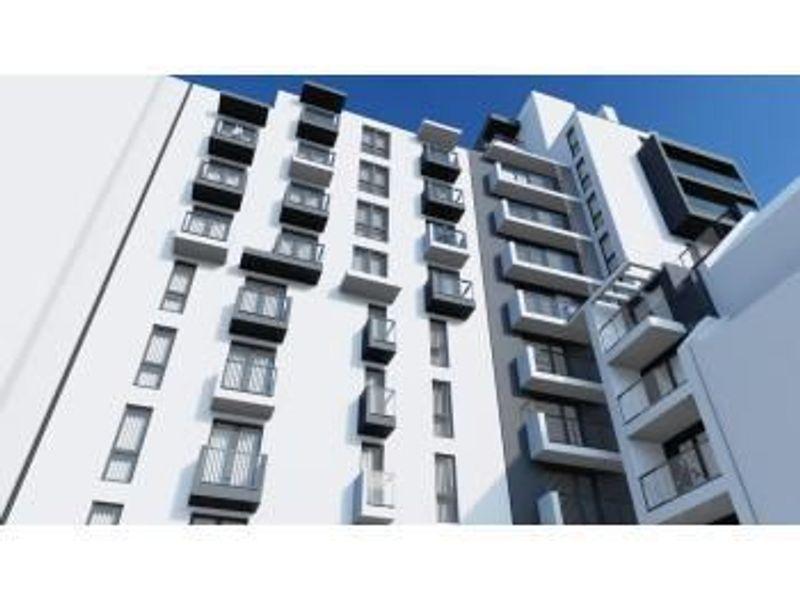 едностаен апартамент варна fuedvqe9