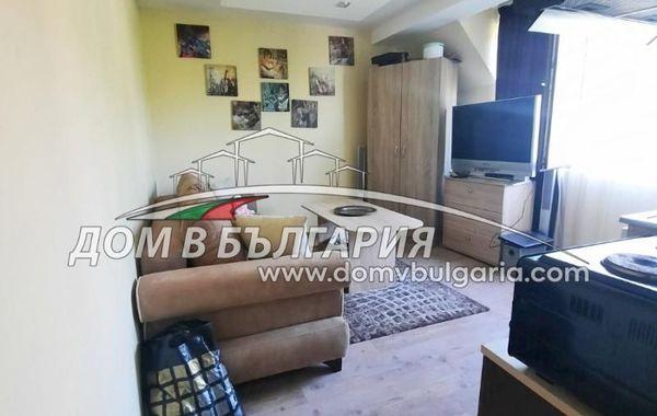едностаен апартамент варна fuhsua7d