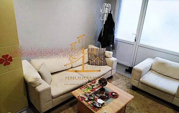 едностаен апартамент варна fvjbtkct