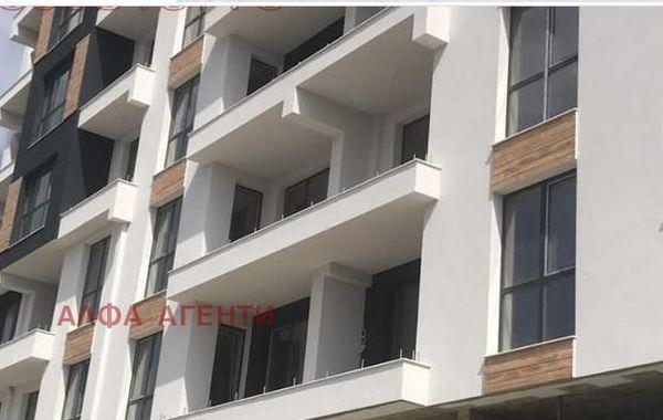 едностаен апартамент варна g9gdanve