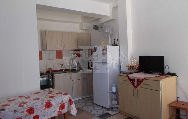 едностаен апартамент варна gdqbxy93