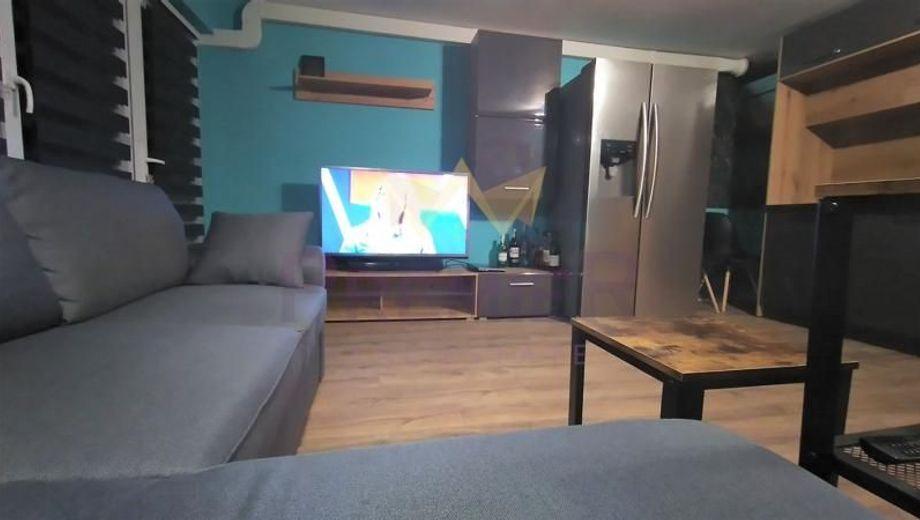 едностаен апартамент варна gnd9pnk6