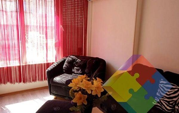 едностаен апартамент варна gtnd4hbf