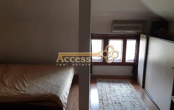 едностаен апартамент варна h1dpkdws