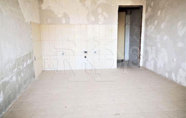 едностаен апартамент варна h1l6xwp3