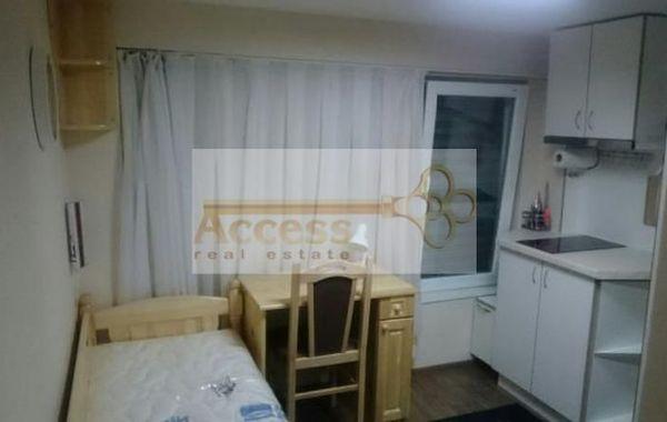 едностаен апартамент варна h27ax6p2