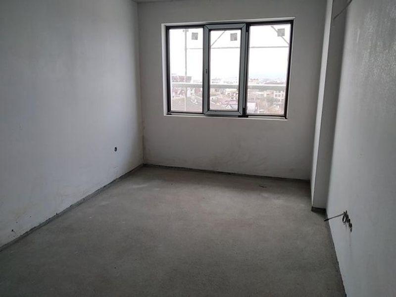 едностаен апартамент варна h5mf2xen
