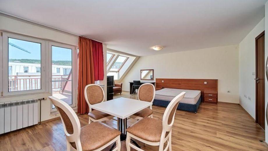едностаен апартамент варна hju79gsx