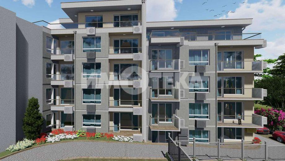 едностаен апартамент варна hlh5xwvq