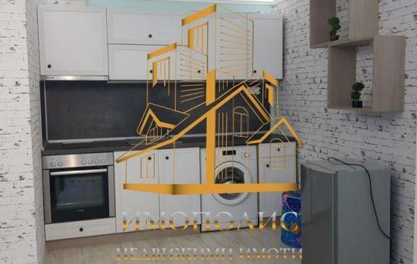 едностаен апартамент варна hn9kgpt3