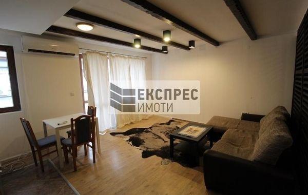 едностаен апартамент варна hxbkp589
