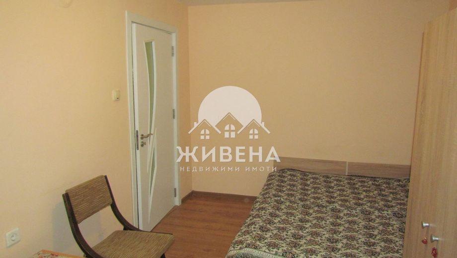едностаен апартамент варна hyb4x5fx