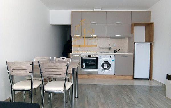 едностаен апартамент варна j2bghxu7