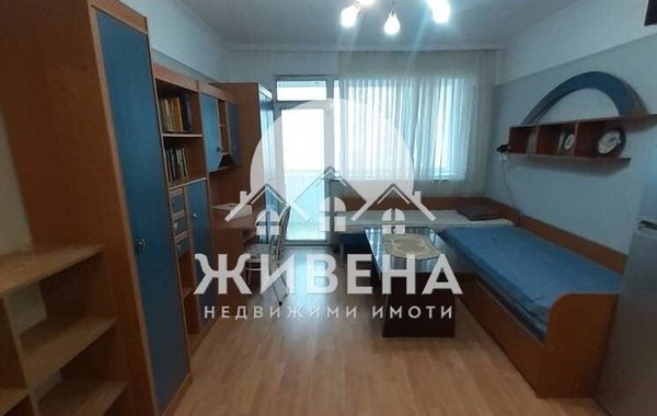 едностаен апартамент варна jgx575nv