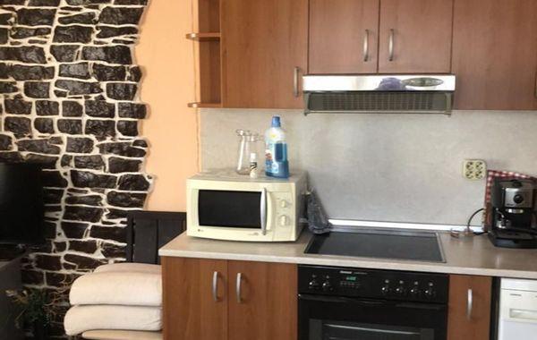 едностаен апартамент варна jkhm3ehl
