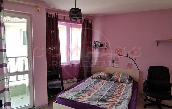 едностаен апартамент варна jxxa8wr1