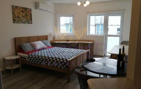 едностаен апартамент варна jyvy279c